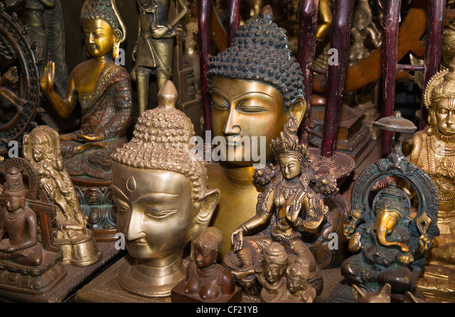 Asian Artifacts asian artifacts stock photos & asian artifacts stock images - alamy