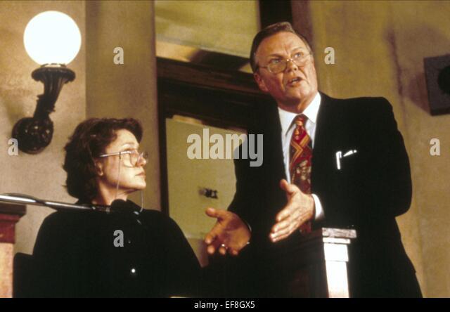 The Rainmaker 1997 Film