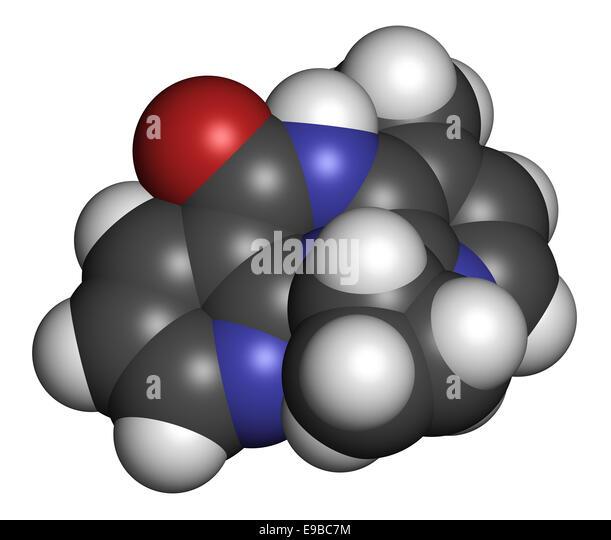 Viramune Hiv Medication