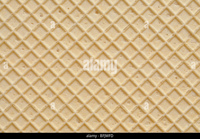 Wafer Stock Photos & Wafer Stock Images - Alamy
