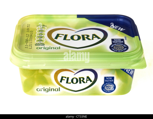 a formula 1 margarine tub Formula one - ultimate racing machines a formula one car is a single-seat, open cockpit, open-wheel racing car with substantial front and rear wings, and an.