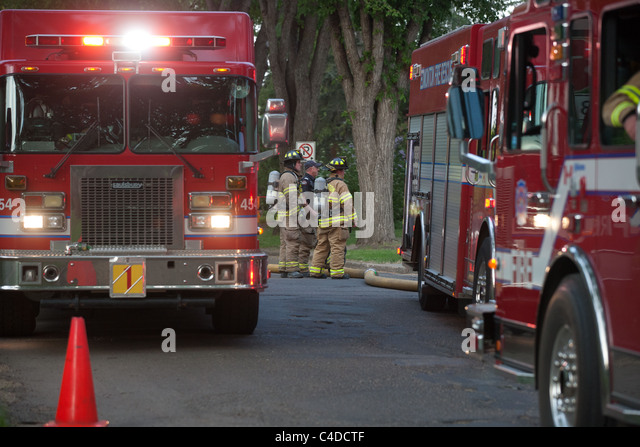 fire truck lights stock photos fire truck lights stock. Black Bedroom Furniture Sets. Home Design Ideas