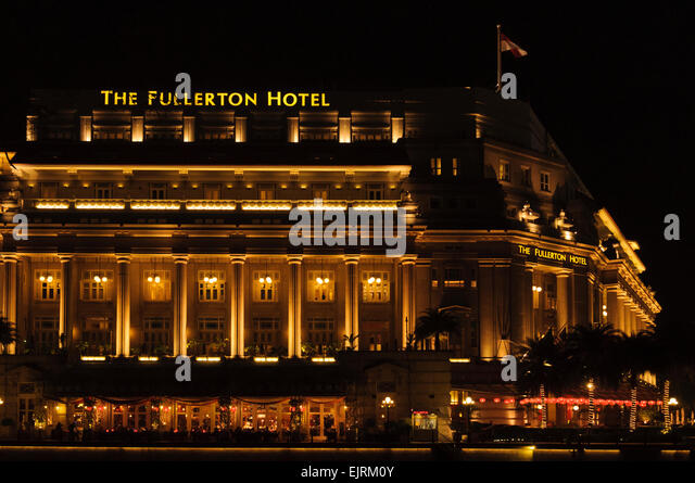 Five star luxury stock photos five star luxury stock for Five star hotels in singapore