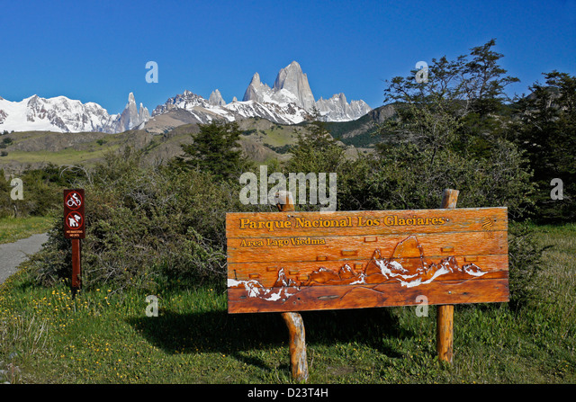 Signs Posted Stock Photos Amp Signs Posted Stock Images Alamy
