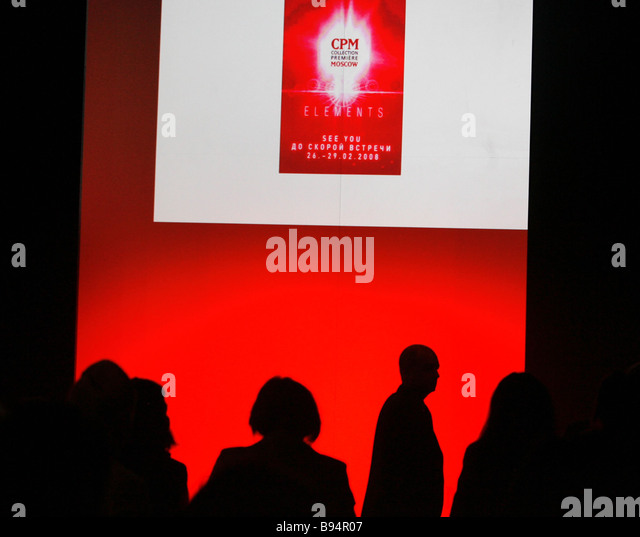 Cpm Stock Photos & Cpm Stock Images - Alamy