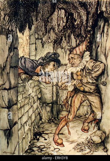 cask edgar allan poe and person Edgar allan poe: storyteller author: edgar allan poe second edition: 2013 isbn (print) 978-1-624-25060-6 isbn (pdf) 978-1-624-25061-3  the cask of amontillado 68.
