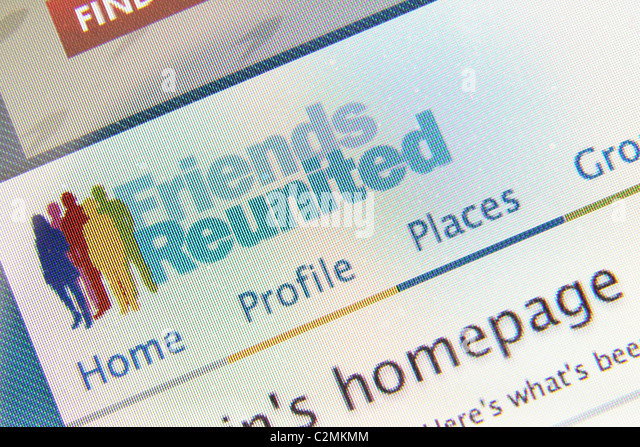 friendship reunited dating Friends reunited dating rating by 1 users view reviews add a review launched in 2003, friends reunited dating is the third biggest uk dating website with more than 1 million members it's a sister site of friends reunited whose members have surpassed 19 millions on this dating site, you can find friends as well as dates.