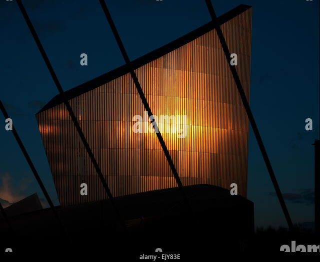 Iwmn Stock Photos & Iwmn Stock Images - Alamy