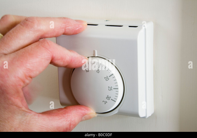 Central heating deals for pensioners