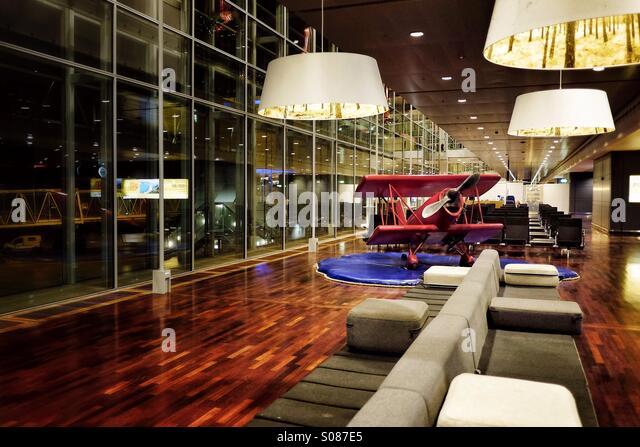 Forex arlanda terminal 5 restaurants