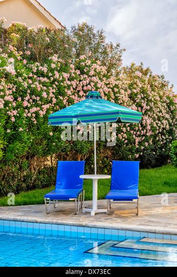 garden parasol stock photos garden parasol stock images. Black Bedroom Furniture Sets. Home Design Ideas