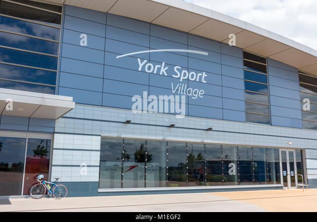 Sports Facility Uk Stock Photos Sports Facility Uk Stock Images Alamy