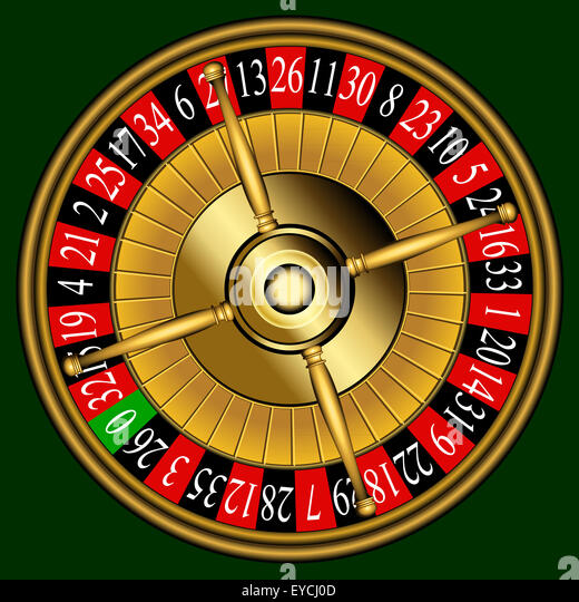 wheel of fortune slot machine online european roulette online