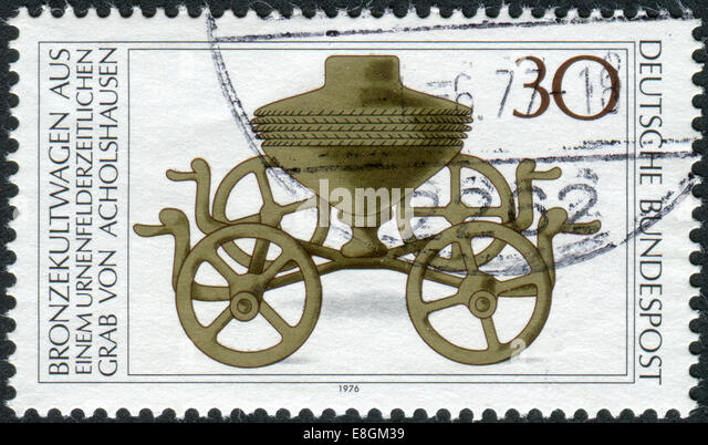 1000 Images About Artifacts Archaeological Treasures On: Chariot Bronze Stock Photos & Chariot Bronze Stock Images