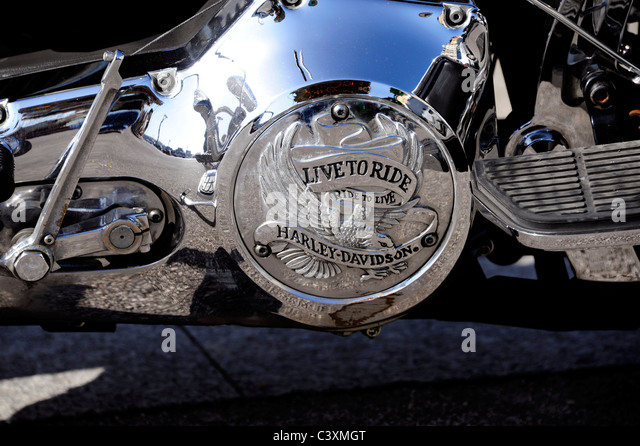 Live To Ride Stock Photos Amp Live To Ride Stock Images Alamy