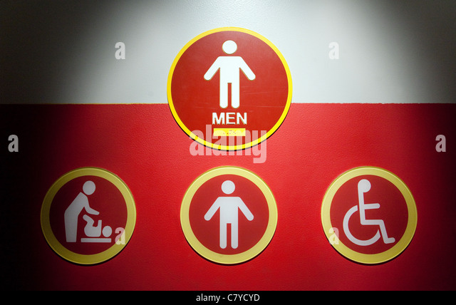 Dating for disables sign in usa