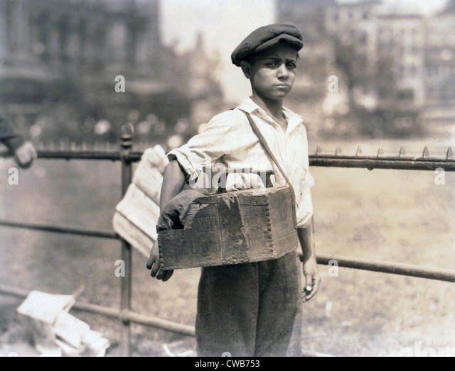 position paper on child labor Position paper on russian child labor a child can be defining as a young boy according to age and culture labor is defined as work and effort.
