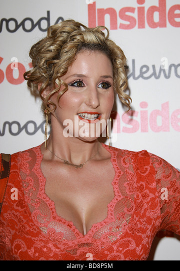 Bronagh Waugh Nude Photos 36