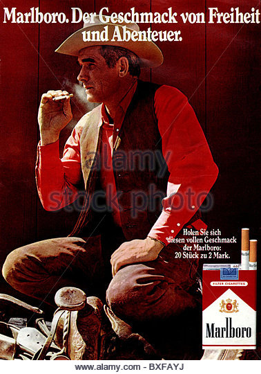 Lucky Strike cigarettes sold in Kansas