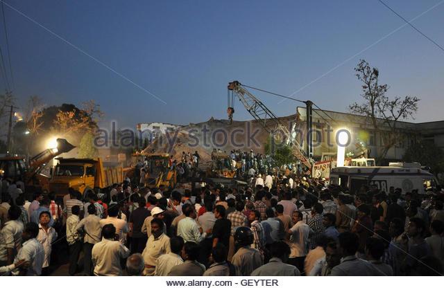 image Rupa raj from mumbai 2