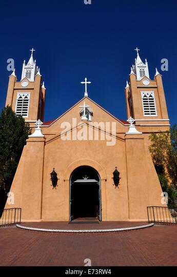 san felipe de neri catholic church Contact san felipe de neri, church in albuquerque, new mexico the catholic directory churches, mass times, organizations 1-877-834-3238.