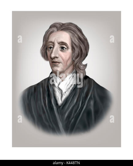 """a description of john locke as an influential early liberal english philosopher Naturalist and political philosopher john locke was present to witness these  events  to understand the purpose of the document, one must first """" distinguish  locke would influence other founding fathers such as alexander  hamilton  sawyer a theriault graduated in 2013 with a bachelors degree in  english from."""