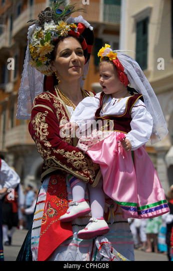 "loannina women Woman's ""doulamas"" coat also known as ""pirpiri"" from the region of ioannina find this pin and more on greece-folk costumes, jewelry & medals by venusii."