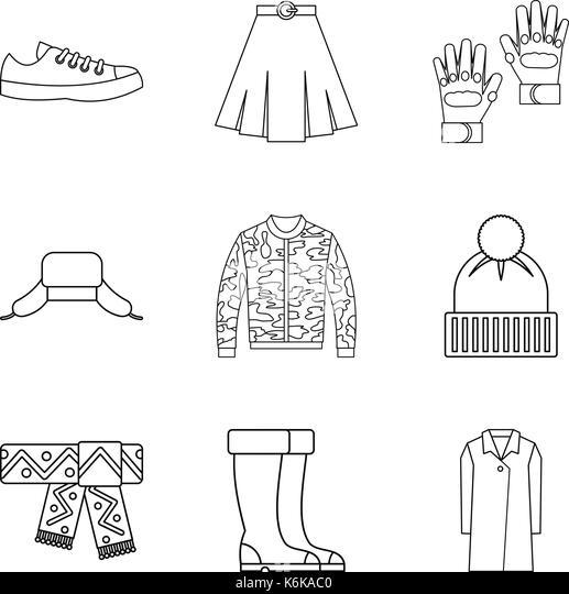 Clothes Line Dress Stock Photos Amp Clothes Line Dress Stock