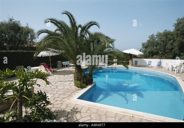 Azienda stock photos azienda stock images alamy - Hotels in catania with swimming pool ...