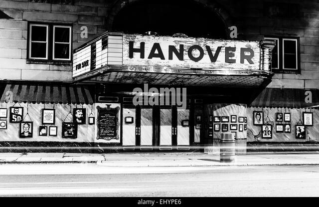 Urbana oh movie theatre