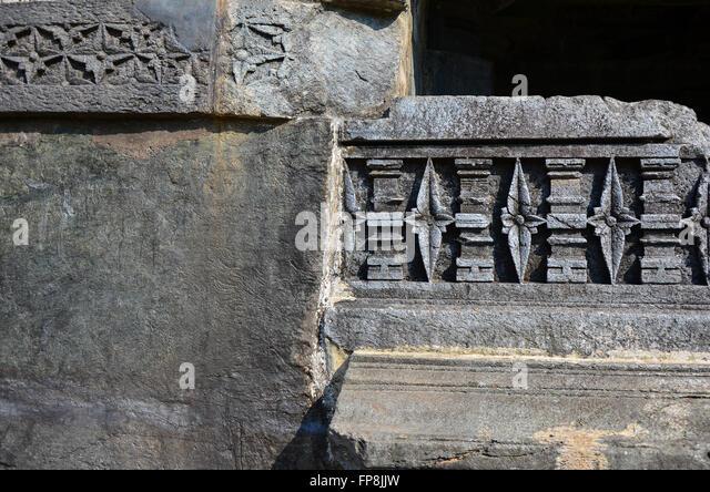 Kadamba dynasty stock photos