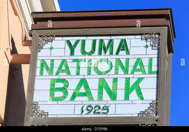 Yuma Food Delivery 28 Images S Grand Buffet Buffet