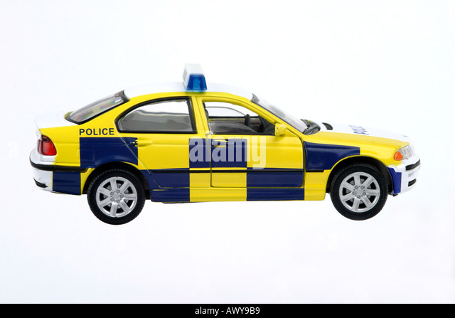 The Best Toy Car In The World
