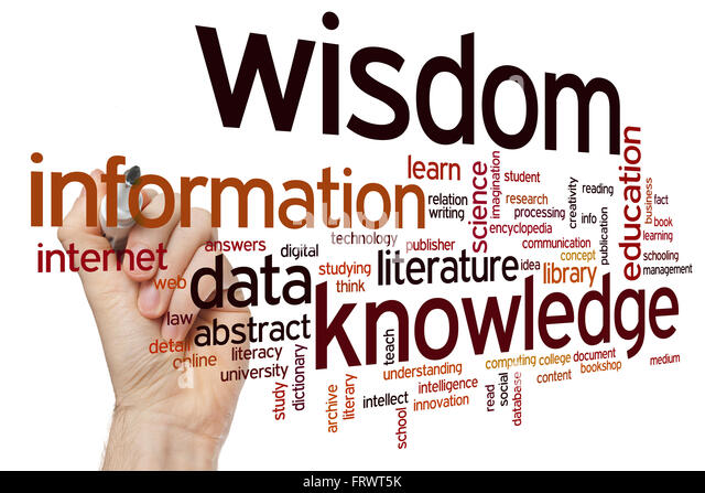 """walden university papers data information knowledge wisdom Knowledge, and wisdom in nursing practice"""" (american nurses association, 2008 , p 99) ni enables data integration, information, and knowledge to support  patients  personal transformation creating social change (walden university,  2012)  use word processing function such as save, categorize documents,  copy,."""