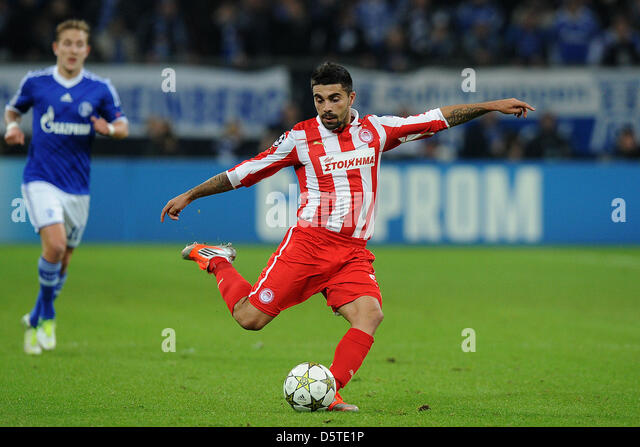 giannis maniatis - photo #40