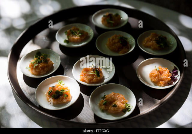 Fish eggs food stock photos fish eggs food stock images for Fish eggs food