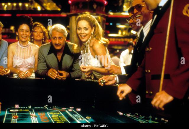 casino sharon stone