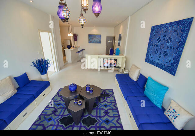 moroccan design stock photos moroccan design stock images alamy. Black Bedroom Furniture Sets. Home Design Ideas