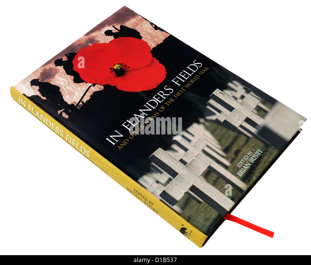 first world war poetry dissertation The first world war (1914-1918) had a deep influence on the lives of the british people the war brought about radical changes in the.