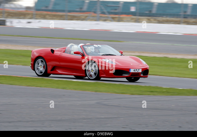 ferrari f430 stock photos ferrari f430 stock images alamy. Black Bedroom Furniture Sets. Home Design Ideas