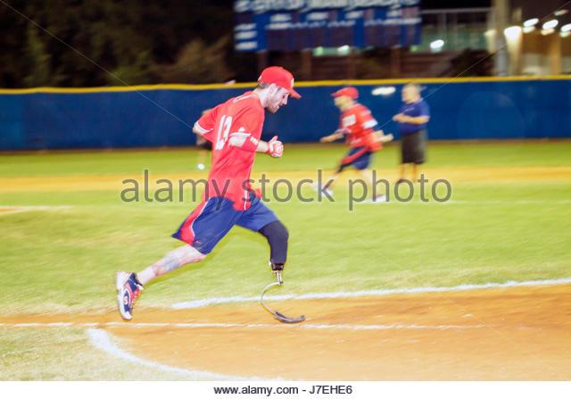 Miami Beach Youth Baseball League