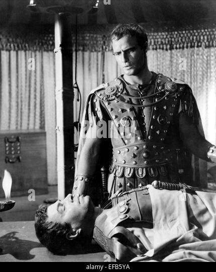 the role of marcus brutus in julius caesar by shakespeare 2013-6-2 the power of words: marcus antonius' funeral oration in shakespeare's julius caesar.