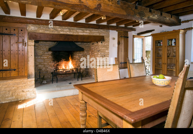Find the perfect arts and crafts fireplace stock photo. Huge collection