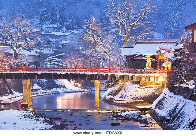 nakabashi-bridge-edcax0.jpg