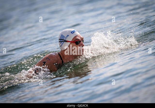 Spiros Stock Photos & Spiros Stock Images - Alamy