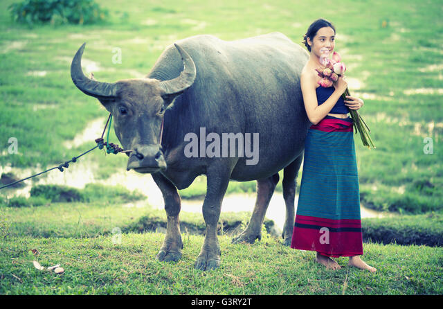knox city hindu single women Meet loads of available single women in knox city with mingle2's knox city dating services knox city hindu singles | knox city buddhist singles.