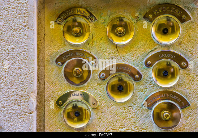 door bells stock photos door bells stock images alamy