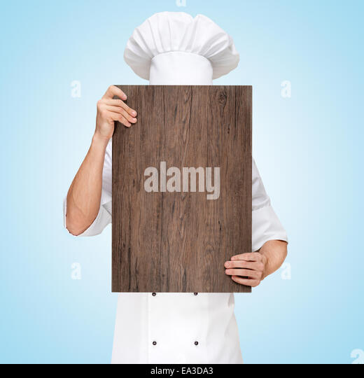 Menu Template Photos Menu Template Images Alamy – Lunch Menu Template