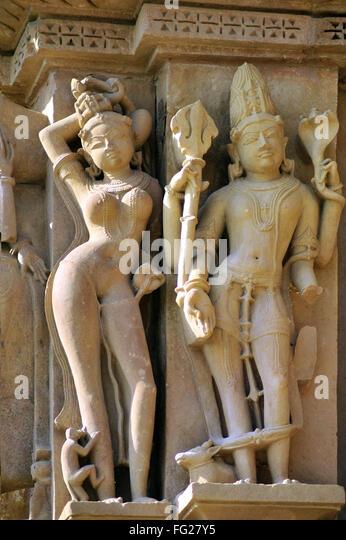 Apsara apsaras god gods stock photos
