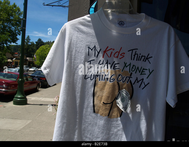 Funny Tourist T Shirt Stock Photos & Funny Tourist T Shirt Stock ...
